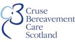 Cruse Scotland Logo